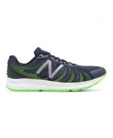 New Balance FUELCORE V3 (Home)