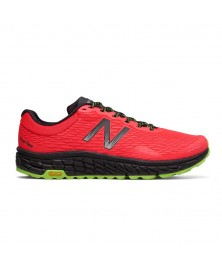 New Balance FRESH FOAM HIERRO V2 (Home)
