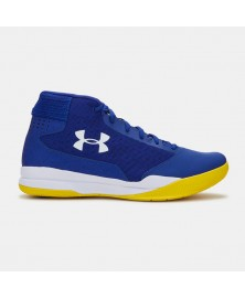 Under Armour JET MID (500)