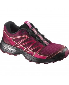 Salomon WINGS FLYTE  2W