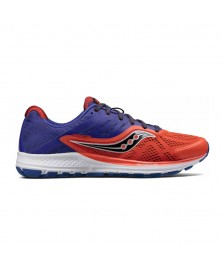 Saucony RIDE 10 (Home)