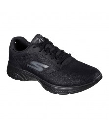 Skechers GOWALK 4 (BBK)