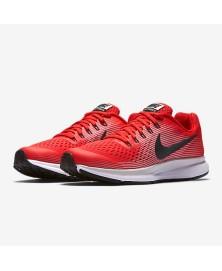 Nike ZOOM PEGASUS 34 (GS) (601)