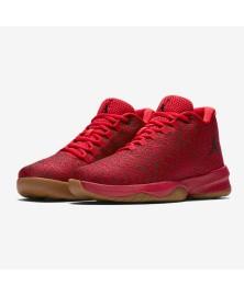 Nike JORDAN B. FLY (BG) (602)