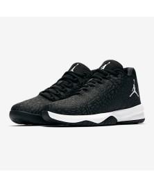 Nike JORDAN B. FLY (BG) (009)