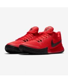 Nike ZOOM LIVE II (600)