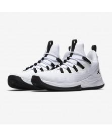 Nike JORDAN ULTRA FLY 2 (100)