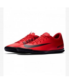 Nike JR. MERCURIAL X VORTEX III IC (Junior - 616)