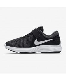 Nike REVOLUTION 4 (PSV) (943305-006)