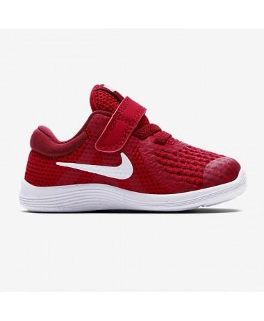 Nike Revolution 4 (943304)