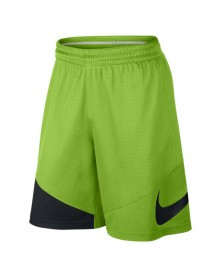 Nike HBR SWOOSH (313)