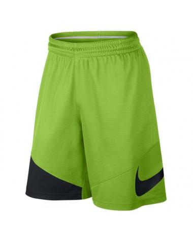 Nike Swoosh (718830)