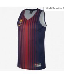 Nike FC BARCELONA REPLICA (883418-421)