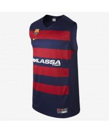 Nike FC BARCELONA REPLICA (840830-42)