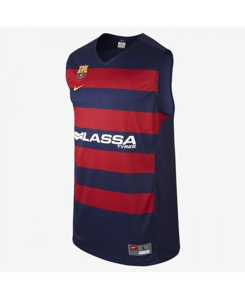 Nike FC Barcelona Replica (840830-421)