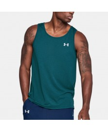 UA THREADBORNE STREAKER Home (1271822-716)