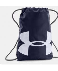 Under Armour OZSEE