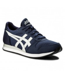 Asics Tiger CURREO II (5896)