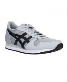 Asics Tiger CURREO II (9690)