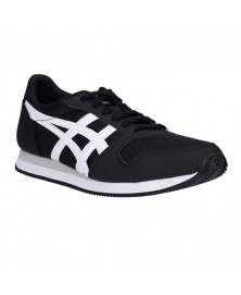 Asics Tiger CURREO II (9001)