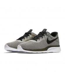 Nike TANJUN RACER  (301)