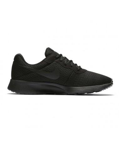 Nike Tanjun (812654-001)