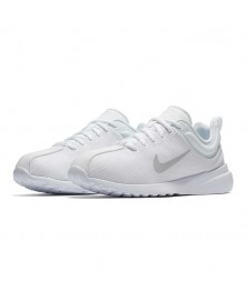 WMNS NIKE SUPERFLYTE (100)