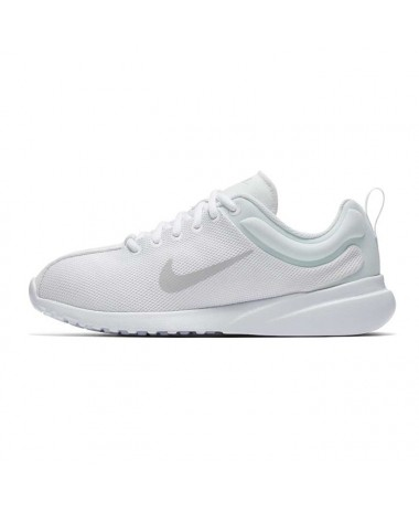 WMNS Nike Superflyte (916784-100)