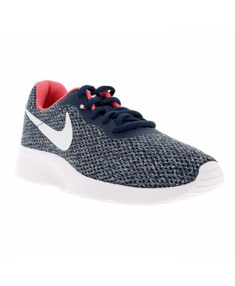 WMNS Nike Tanjun SE (844908-404)