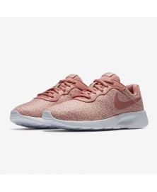 Nike TANJUN PRINT (GS) (600)