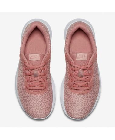Nike Tanjun Print-GS (833668-600)