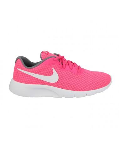 Nike Tanjun GS (818384-610)
