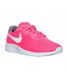 Nike TANJUN (GS) (610)