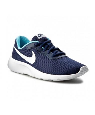 Nike TANJUN (GS) (401)