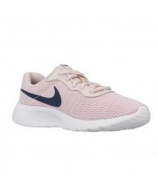 Nike TANJUN (GS) (600)