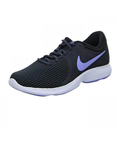 WMNS Nike Revolution 4 EU (AJ3491-006)