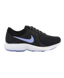 Nike WMNS REVOLUTION 4 EU (006)
