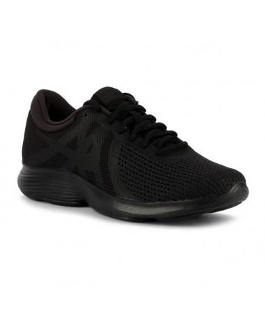 Nike Revolution 4 EU (AJ3490-002)