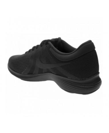 Nike Revolution 4 EU (AJ3490)