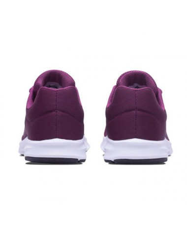 WMNS Nike Downshifter 8 (908994-600)