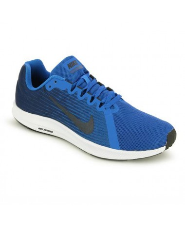 Nike DOWNSHITFER 8