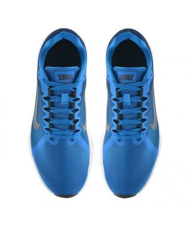 Nike Downshifter 8 (908984)