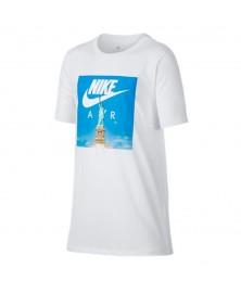 Nike SPORTWEAR JUNIOR (894301-100)