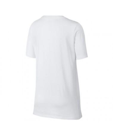 Nike Sportwear (894301-100)