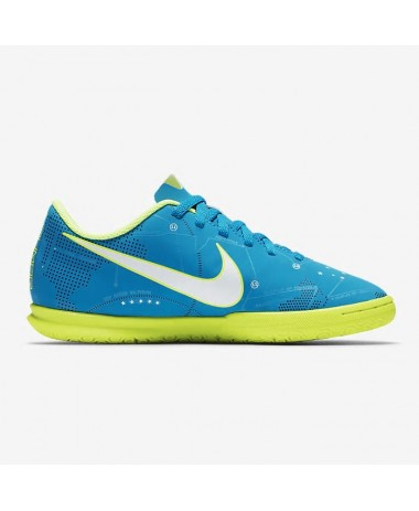 Nike Jr. Mercurial Vortex III Neymar Jr.(921495-400)
