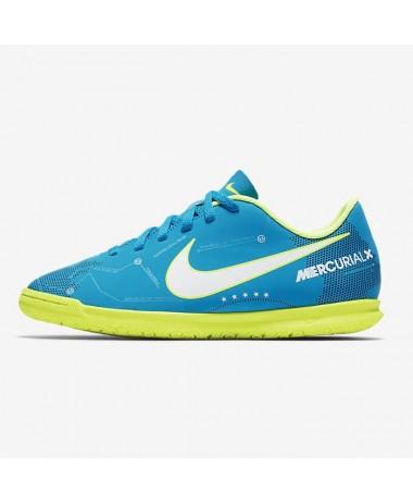 Nike Jr. Mercurial Vortex III Neymar Jr.(921495-400)