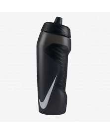Nike 710ML HYPERFUEL