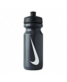 Nike 650ML BIG MOUTH WATER