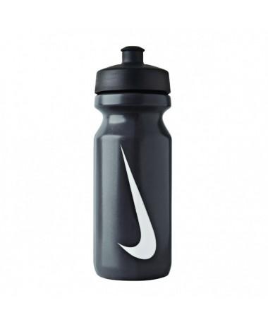 Nike 650ML BIG MOUTH WATER