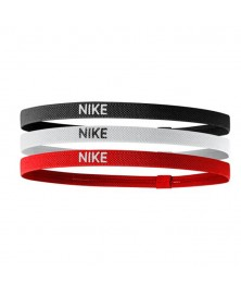 Nike ELASTIC HAIRBANDS (945)